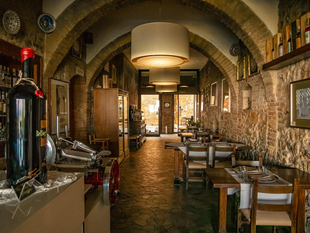 Amazing Hotel Bel Soggiorno Brescia Galleries ...