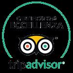 Certifica Eccellenza TripAdvisor San Gimignano