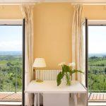 Camere Hotel Bel Soggiorno San Gimingnano