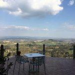 Camera Hotel San Gimignano