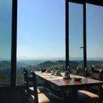 Hotel-Colazione-San-Gimignano-07